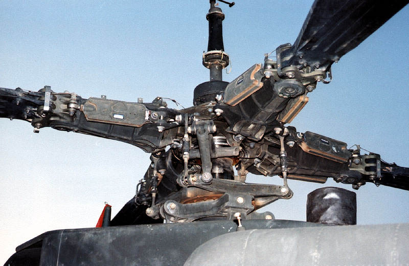 Ah-64e rotor ile ilgili görsel sonucu