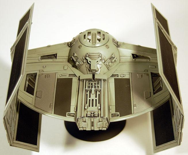 Image Result For Vader