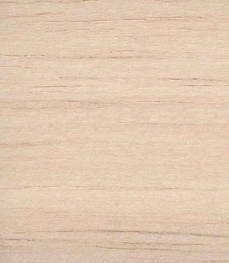 Choose Size /& Quantity WWS Balsa Wood Strips – Modelling