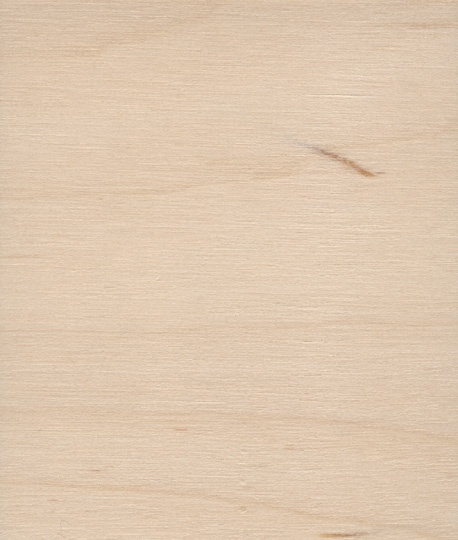 Plywood And Hardwood For Model-Builders