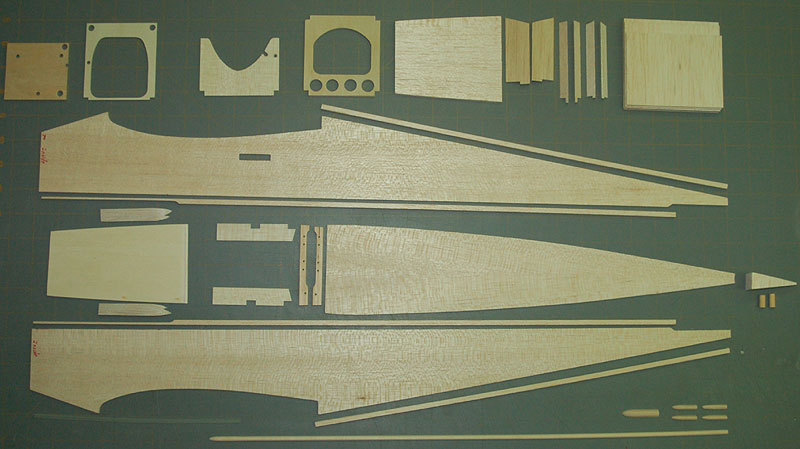 Airfield Models - Magnetic Building Board Systems for Model